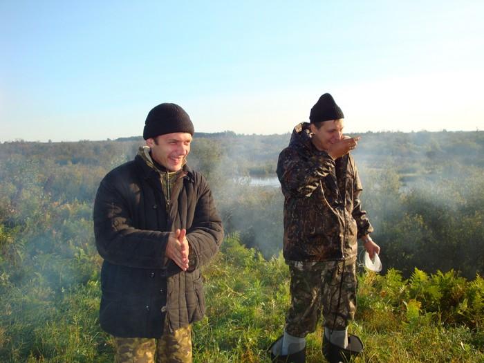Зек Петров, 5 бригада, сколько я порезал сколько загубил