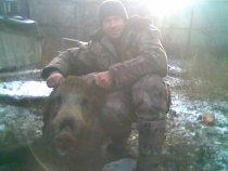 декабрь 2008