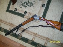 подскажите какого года ружьё тоз-34р