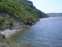 Украина хмельницька область каменец-подольский р-н  (БАКОТА)2