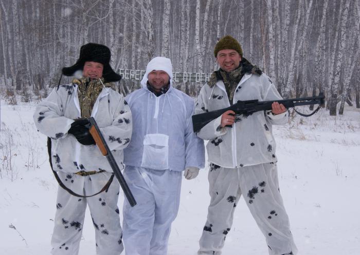 NK-ENOT,nemo146,Длинный в Кочковских полях