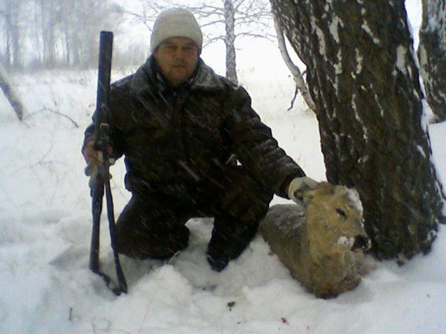 снега навилило 12 декабря дубль [1]