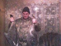 добыча поле охоты на гуся