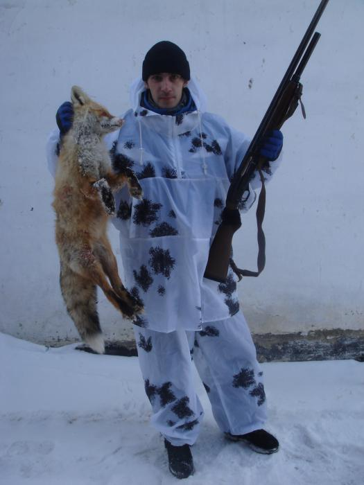 12/02/2011   Алт.край