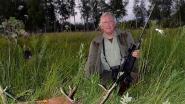 Охота на косулю и кабана в Омске