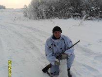 ушастый)))