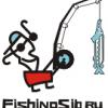 Конкурс на самый рыбацкий регион Западной Сибири!