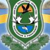 Минприроды Омской области ведет активную работу по образованию заказников регионального значения