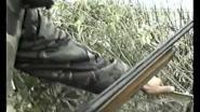 Охота на пернатых, выпуск №118 (UKR)