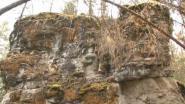 Сезон охоты на реке ИЛИМ :: ч. 3