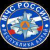 Алтайское МЧС обнародовало список безопасных мест для зимней рыбалки