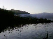 Устье реки Осипово