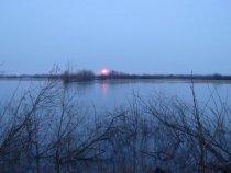 Восход звезды