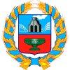 Губернатор Александр Карлин внес изменения в Указ от 01.04.2013 №9