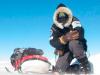 Индивидуальная защита от низких температур и обморожений на охоте и рыбалке