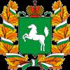 В Томской области определены «браконьерские» районы