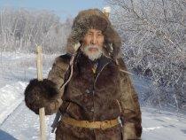 Байбал - старый охотник