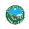 Открытие осенне-зимнего сезона 2015 в Хакасии