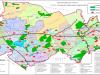 Схема размещения, использования и охраны охотничьих угодий на территории Новосибирской области