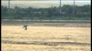 Видео охота на сурка 2014 Челябинская область