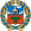 В алтайском крае проводятся биотехнические мероприятия