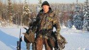 Охота на боровую дичь в Якутии.