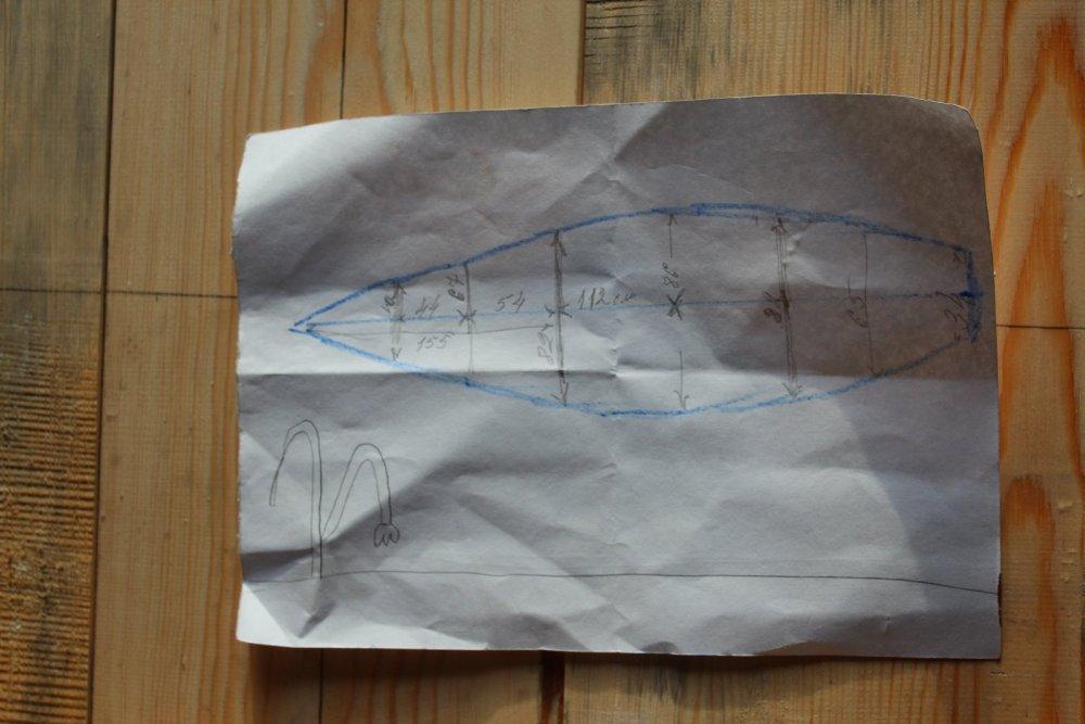 Как сделать лодку своими руками? Виды лодок, чертежи, необходимые материалы и инструкция по выполнению работ