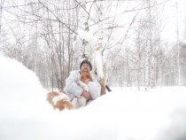31.12.2016г!!!!Всех с наступающим!!!