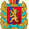 В Красноярском крае отменили правила по использованию лесов для охоты