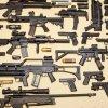 В России могут запретить продавать травматическое оружие, и разрешить покупать на 10 единиц огнестрельного больше
