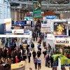 В Москве с 22 по 26 февраля пройдет 41-я Международная выставка «Охота и рыболовство на Руси»