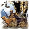 Фотоконкурс для настоящих охотников
