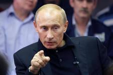 Открытое письмо В.В.Путину