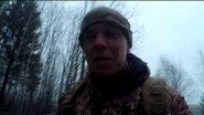 Видеоохота или охота без выстрела. Тетеревиный ток 2017. Коми