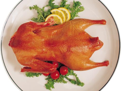 «Кулинарный поединок» продолжается