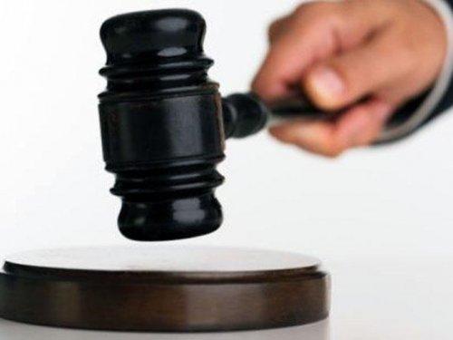 Экс-глава сельсовета в Новосибирской области пойдёт под суд