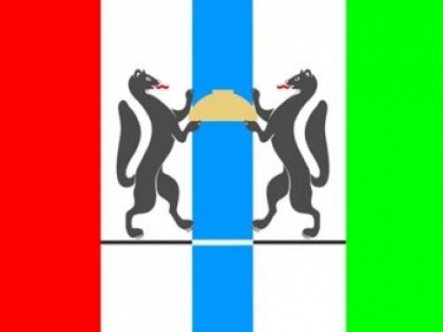 Информация о порядке проведения случайной выборки по распределению разрешений на добычу лося, косули сибирской между физическими лицами