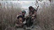 Чучела уток для охоты - какие лучше и как расставлять. Советы экспертов