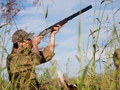Хотите купить охотничий тур, разрешение (лицензию) по цене охотхозяйства? Мы знаем, кто вам в этом поможет