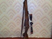 """Фото к блогу """"Мои ружья. КО."""""""