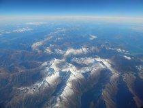 """""""Лучше гор....только горы""""."""