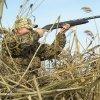 От вашего решения зависит судьба весенней охоты. Голосуем, за или против?