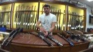 Пятизарядка МР 155, ФРАНКИ, БЕРЕТТА, БЕНЕЛЛИ. Выбор полуавтоматического ружья.
