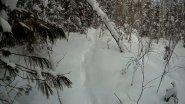Тайга  Закрытие зимнего сезона 2018г