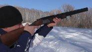 Kral Arms M27 SE - реальный конкурент МР 27!!!