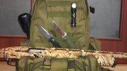 EDC Ножи с Китая. Надежный Ganzo G723 или Брутальный Ганзо G750. Нож на каждый день и охоты.
