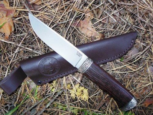 Нож elmax