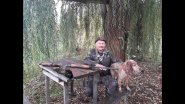 Канал охотника и рыболова