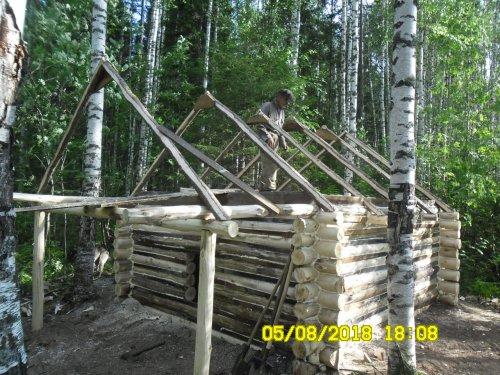 Строительство 2