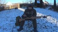 ОДЕЖДА для ОХОТЫ NOVATEX Кобра Осень  (-15). Костюм для охоты проверил на себе!